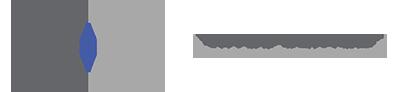 Hitec Center Logo